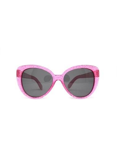 Barbie Kız Çocuk Lisanslı Güneş Gözlüğü 694 Renkli